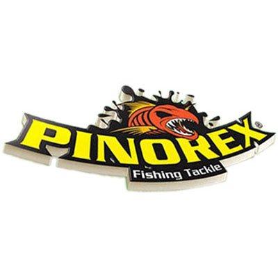 Pinorex GF-3005 Klipsli Fırdöndü
